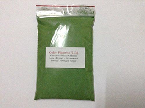 hierba-verde-1-lb-pigmento-colorante-para-cemento-ceramica-yeso-render-cemento-paredes-ladrillo-azul
