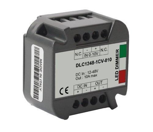 dimmer-0-10v-und-1-10v-fur-led-12v-oder-24v-8-ampere