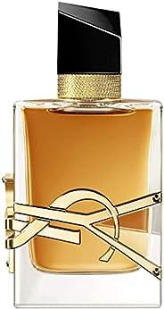 Yves St. Laurent Libre Intense Eau De Parfum for Women, 50 ml - Pack of 1