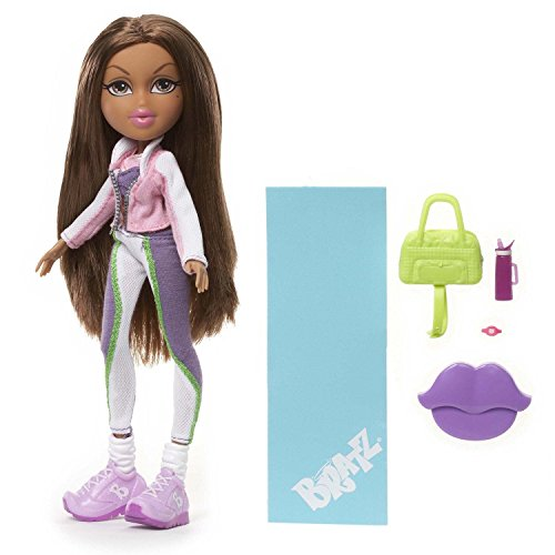 bratz-fierce-fitness-doll-yasmin-bratz-figure-with-accessories