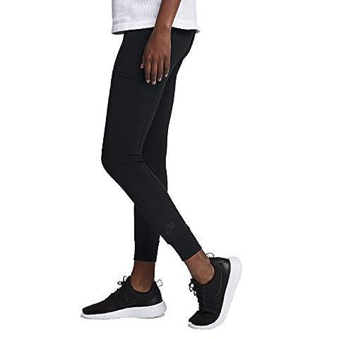 Nike Essential Leggings (S, black/black)