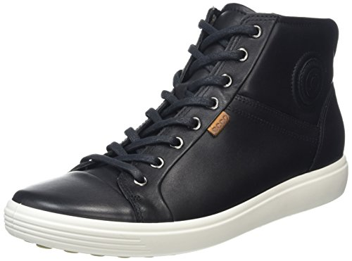 ecco-soft-7-baskets-basses-femme-noir-black01001-43-eu