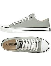 Suchergebnis auf für: Bio Canvas Schuhe