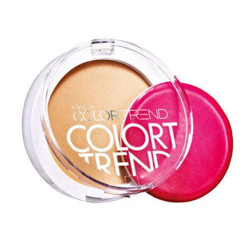 avon-color-trend-pressed-powder-in-translucent
