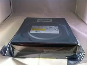 Lecteur interne DVD +/RW 16X SATA drive DELL d'origine TS-H653ad-7250h dh-16abs