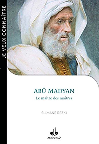 Ab Madyan