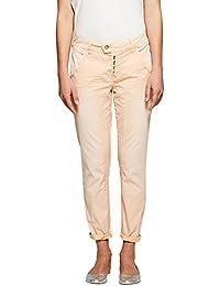 Comma CI 88.505.76.5708 - Jeans - Boyfriend - Femme