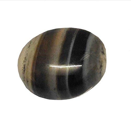 sulemani-akik-gemstone-1549-carat-sulemani-hakik-stone-astro-gemsstone