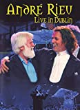Andre Rieu - Live in Dublin [Import italien]