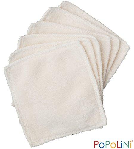 waschbare-kosmetikpads-bio-baumwolle-naturfarben-6er-set