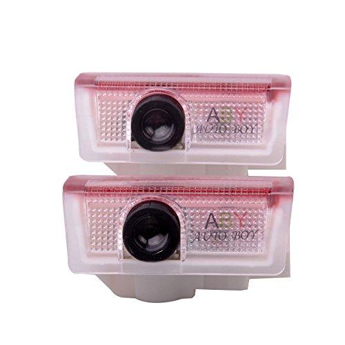 aby-led-illuminazione-di-cortesia-logo-proiettore-per-mercedes-benz-mlw1662014ew212e260l-300l-450l20