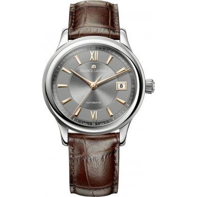 maurice-lacroix-lc6027-ss001-310-montre-homme