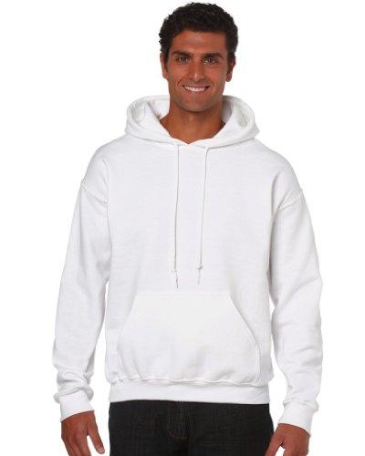 Pullover Damen Weiß