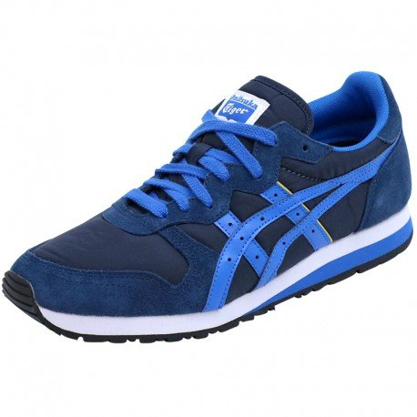 Onitsuka Tiger by Asics Oc Runner, Baskets Basses Mixte Adulte
