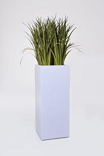 macetero-macetero-sobre-ruedas-fibra-de-vidrio-bloque-100-color-blanco-mate