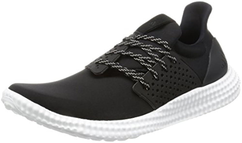 Adidas Athletics 24 7 Trainer, Scarpe da Fitness Unisex – Adulto | Prima i consumatori  | Scolaro/Ragazze Scarpa