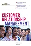 Customer Relationship Management (Briefcase Books Series)