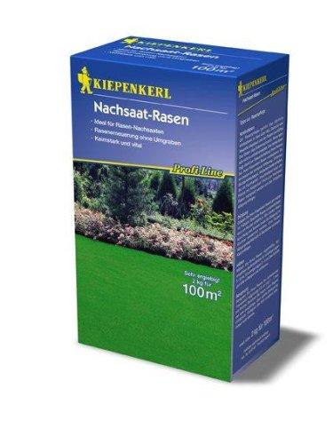 kiepenkerl-profi-line-nachsaat-rasen-2kg-zur-regeneration-von-rasenflchen