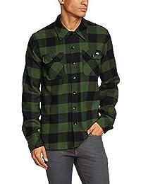 Dickies Herren T-Shirt Streetwear Male Shirt Sacramento