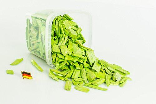 paillis-decorces-decoratif-morceaux-de-bois-hedwig-vert-po-mme-brillant-2-10-cm-boite-de-11-l-fabriq