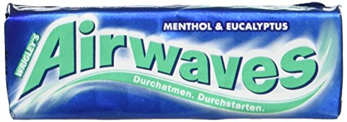 airwaves-menthol-eukalyptus-10-dragees-12er-pack-12x-10-dragees