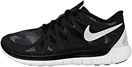 NIKE Free 5.0 TR Fit 5, Running Entrainement Adulte Mixte