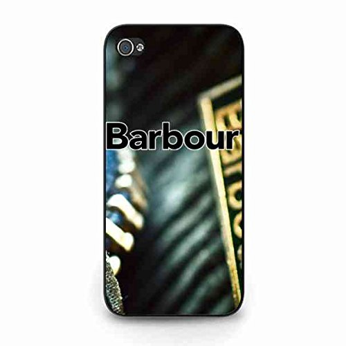 iphone-5c-coquejbarbour-and-sons-iphone-5c-coqueiphone-5c-coque-ultra-slim-tpu-pouriphone-5c-coque-s