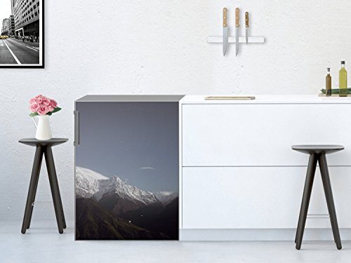 reparation-refrigerateur-cuisine-sticker-autocollant-art-de-tuiles-mural-design-mountain-sky-60x80-c