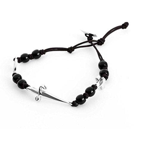 cesare-paciotti-jewels-bracelet-faith-male-jpbr1107b