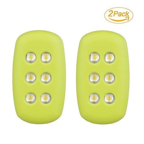 mrice-r100-battery-free-led-running-light-self-motion-powered-flashlight-waterproof-ipx8-safety-ligh