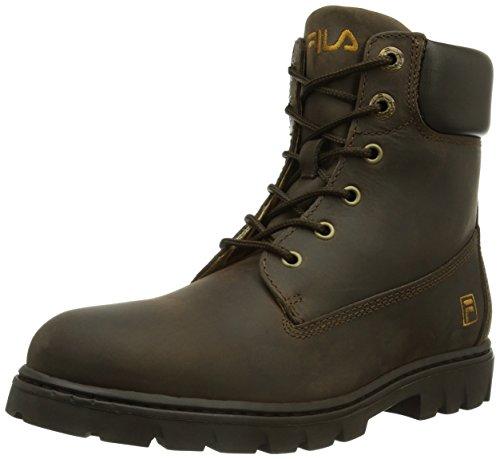 fila-underground-mid-2-mens-boots-brown-after-dark-95-uk-32-eu-