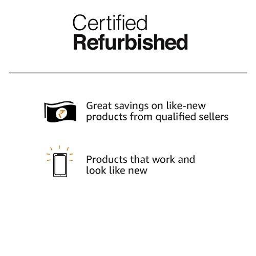 OnePlus 3T (Gunmetal, 64GB)(Certified Refurbished)