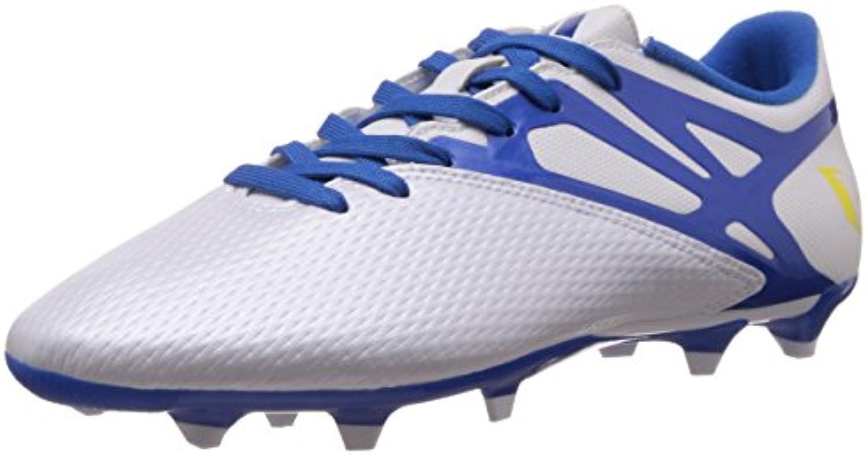 Nike Herren Mercurial Vctry 6 DF NJR Agpro Fußballschuhe  Racere Blue/BlackChromeVolt