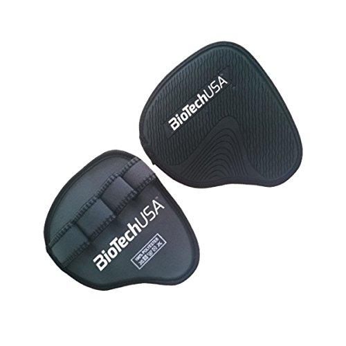 Biotech USA - Grippad biotech usa - 41qiD5BVy1L