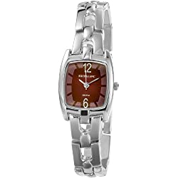 Excellanc Women's Watches 180023800344 Metal Strap