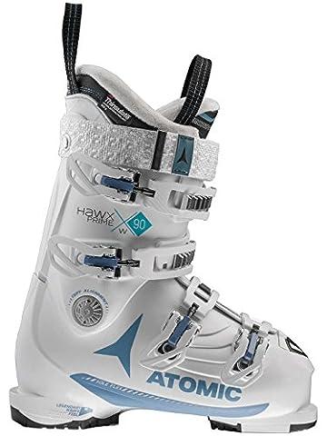 Damen Skischuh Atomic Hawx Prime 90 2017