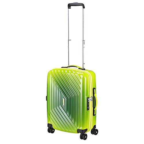 American Tourister Air Force 1 Spinner – Muchos colores disponibles
