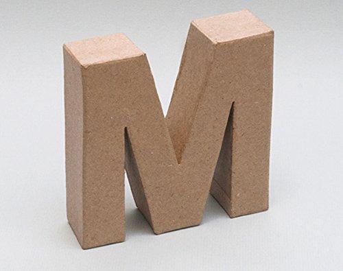 pappart-lettera-m-in-cartapesta-altezza-ca-175-cm-profondita-ca-55-cm
