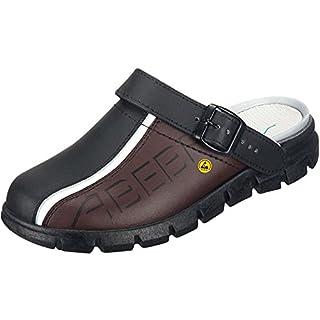 Abeba 37315-42 Size 42