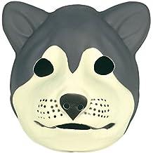 Amazon.es: disfraz hombre lobo niño - 4 estrellas y más