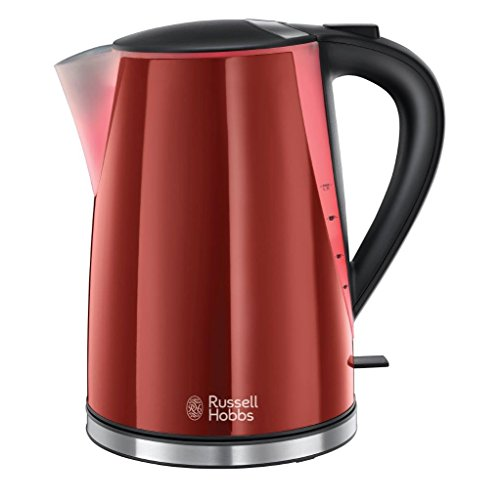 A photograph of Russell Hobbs Mode 1.7L