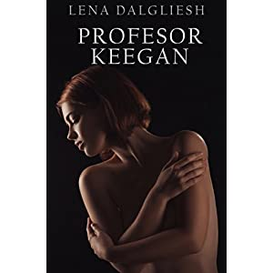 Profesor Keegan