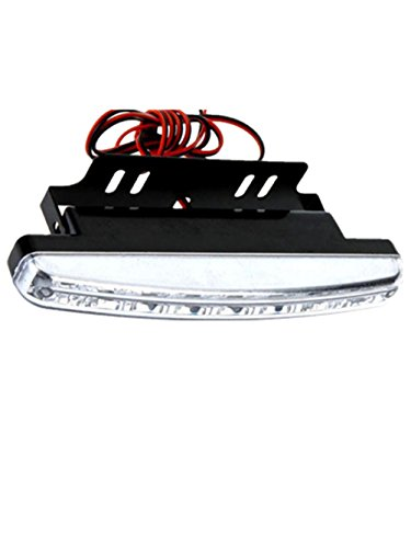 meily-8led-daytime-driving-running-light-drl-car-fog-lamp-waterproof-white-dc-12v