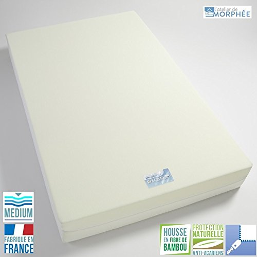 memory-foam-mattress-200-x-20-cm
