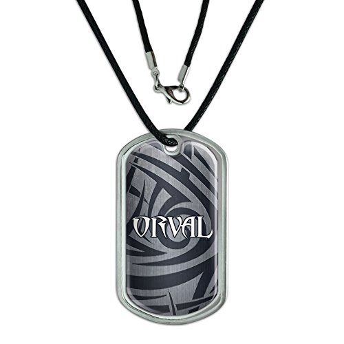 dog-tag-pendant-necklace-cord-names-male-oa-oz-orval