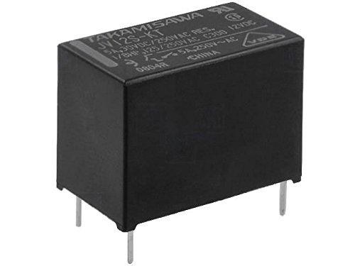 jv-12s-kt-relay-electromagnetic-spst-no-ucoil12vdc-5a-250vac-5a-30vdc