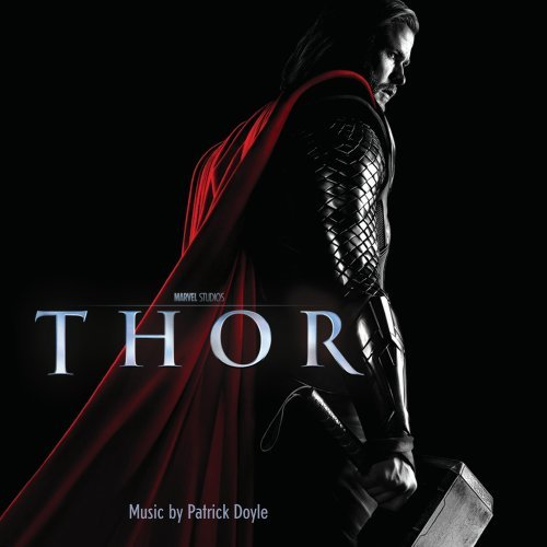 Thor / O.S.T.
