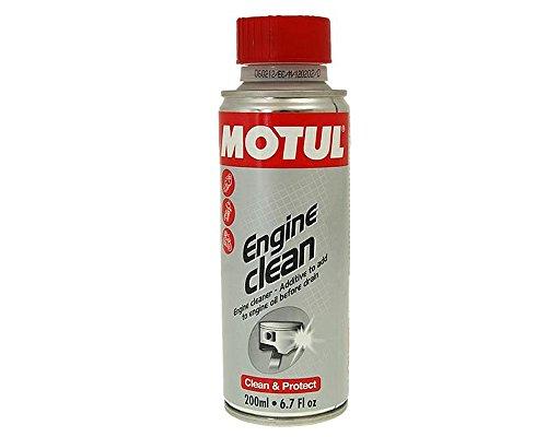 rossore-del-motore-200ml-motul