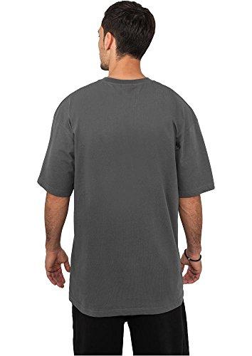 Urban Classics Herren T-Shirt Tall Tee elephant