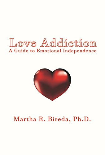 love-addiction-a-guide-to-emotional-independence